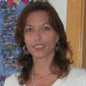 Ester Ruiz