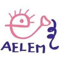 aelem asociación española lucha esclerosis múltiple