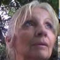 María Bettina Galo Viegas