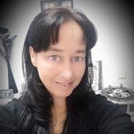 Ramona Koj