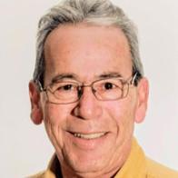 José Fernando Juan García