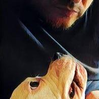 Jose A. Peregrin Pajuelo