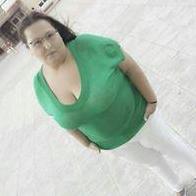 Monica Sanchez Manceras