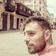 Victor Maga