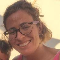 Lluïsa Botella Parreño