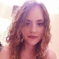 Karen Lozano Nieto