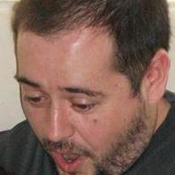 Javier Del Canto Mozas