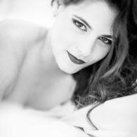 Amaia Curiel