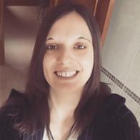 Núria Barrubés Piñol