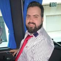 Abrahán Guirao Romero