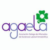 AGAELA Galicia