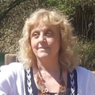 Leonor Solbes