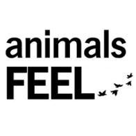 Animals Feel