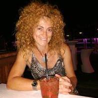 Nuria Estevez