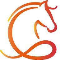 Centauro Quirón Fundación