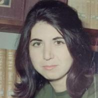 Maria Ignacia Ortega Rodrigez