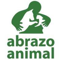 Abrazo Animal Asociación
