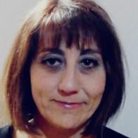 Bárbara  Merodio Collado