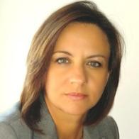 Monica Perez Martinez