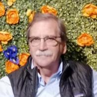 Julio Martinez Alcalde