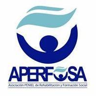 Asociación Peniel de Rehabilitación y Formación Social