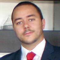 Miguel Olmedilla de la Calle