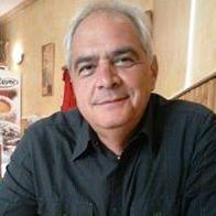 Fernando Pinel