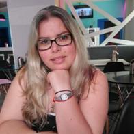 Paloma Pemán Campos