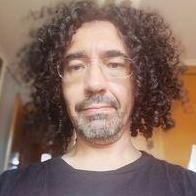 Fernando Fresnillo Montero