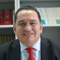 Gonzalo Elizaga Velasco