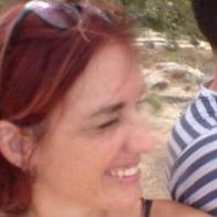 Lidia Cámara Coll