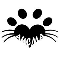 Amigas Unidas Contra el Maltrato Animal