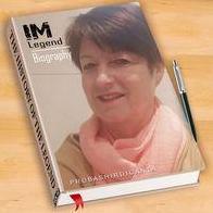 Ingrid Steinmötzger