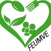 FEUMVE Familias Unidas por un Menú Vegano Escolar