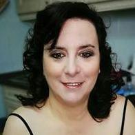 Ana Bergaraetxea Garcia