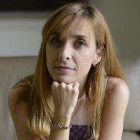 Beatriz Fernández Domínguez