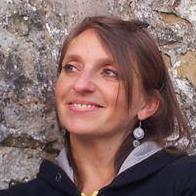 Franca Gilet