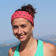 Raquel Fonollosa Bosch