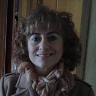 Mª Carmen Gimeno