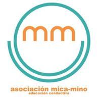 AMMEC Asociación Mica-Mino Educación Conductiva