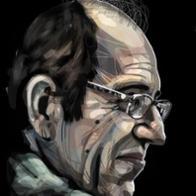 Rafa Hernández