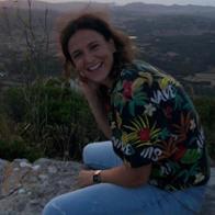 Catalina Virginia Soler Gost
