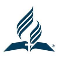 Colegio Adventista Rigel