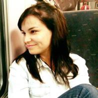Laura Hernando Cabrerizo