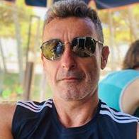 Manuel Rios Muñoz