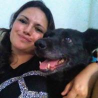 Amaya González Palomo