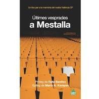 últimes vesprades a Mestalla
