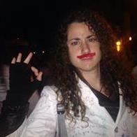 Cristina Bernabé Mateo