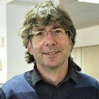 Manuel Alfaro