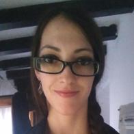 Syra Zemlia Diaz Rojas